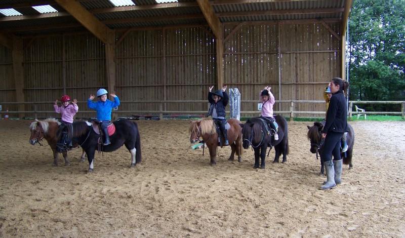 Cours-baby-poney-4-800x516